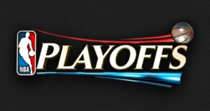 NBA playoffs: First-round playoff matchups set after dramatic final night of regular season