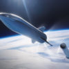 SpaceX intends to give commercial Starship launches by 2021