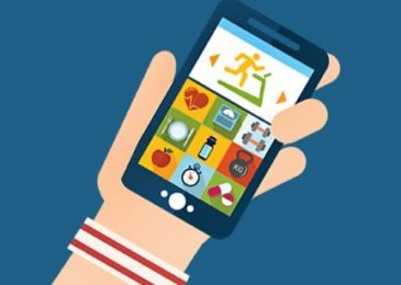 Lifestyle counseling and mobile application help individuals change their lifestyle habits