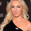 Charlotte Flair opens up on her Journey to the highest point of WWE