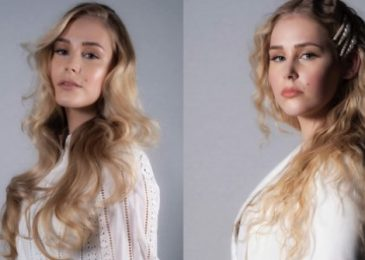 Love Blonde? Illuminage is the Color Strategy of the Summer time!