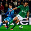 Arsenal information LIVE: Aubameyang turns into quickest Gunners participant to succeed in 50 Premier League targets, Man United flop Memphis Depay linked, Thomas Partey newest