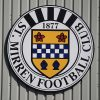 Scottish Premiership restart dealt enormous blow as St Mirren verify SEVEN optimistic COVID-19 assessments following outbreak