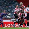 Brentford come again to beat Charlton, Harry Arter wondergoal seals Fulham win as promotion race hots up
