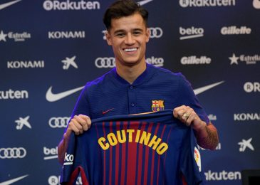 Arsenal switch information LIVE: Coutinho can recapture greatest type at Emirates, Willian recommendation, Grealish curiosity