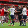 Dwelling benefit and little to separate them… Who has the higher hand between Tottenham and Arsenal within the north London derby?