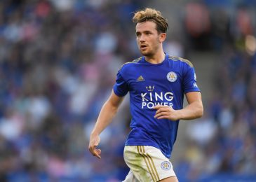 Chelsea switch information LIVE: Extra cash to observe Kai Havertz swoop, Ben Chilwell desires to stop Leicester for Blues, Declan Rice newest