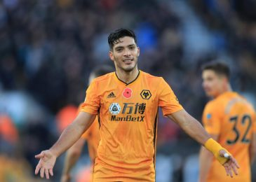 Man United information LIVE: Raul Jimenez transfer urged, Solskjaer has 'upset' Sergio Romero, Alexis Sanchez in shock hyperlink with Man City
