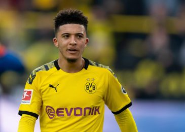 Manchester United information LIVE: Crimson Devils increase as Man Metropolis rule out Sancho deal, starlet rejects contract with switch to Spain lined up