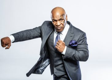 Mike Tyson turns down $20million supply to battle bare-knuckle in 2020 comeback occasion