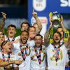 Why Leeds' promotion to the Premier League was within the bag earlier than the 2019/20 season began
