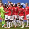 Man United information LIVE: Roy Keane and Gary Neville on what membership should do that summer season, Ole Gunnar Solskjaer calls for extra after prime 4 end