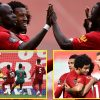 Naby Keita offers inch-perfect help for Sadio Mane purpose as Liverpool earn victory over Aston Villa