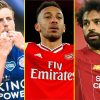 Vardy, Aubameyang, Ings or Salah? Leicester, Arsenal, Southampton and Liverpool aces are preventing for the Premier League Golden Boot
