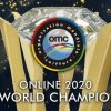 OMC World Championship Goes On-line for 2020
