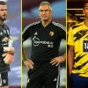 Jude Bellingham joins Borussia Dortmund, Nigel Pearson reacts to Watford sacking, Manchester United urged to axe David de Gea for Dean Henderson