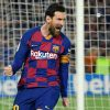 LaLiga affirm Lionel Messi's launch clause STILL ACTIVE as Barcelona legend didn't arrive for COVID-19 check