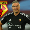 Watford verify departure of supervisor with simply two matches left of Premier League season