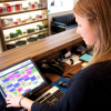 Easy methods to make your salon software program be just right for you through the pandemic
