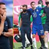 Christian Pulisic dominated out for as much as 5 weeks as Pedro bids farewell to Blues after present process surgical procedure