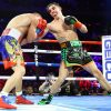 Michael Conlan relishing struggle with out followers