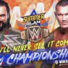 POSSIBLE SPOILERS: WWE SummerSlam 2020 betting odds revealed