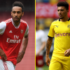 Switch information LIVE: Havertz to Chelsea newest, shock Aubameyang revelation, Everton bid for defender, Sancho desires Manchester return