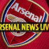 Arsenal switch information LIVE: Mustafi to Liverpool warning, Ozil's dig at Piers, Saliba 'damage', Van Aanholt wished