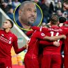 'Liverpool had been higher final season' regardless of dropping Premier League title race to Man City, says John Barnes who additionally makes gorgeous Istanbul declare