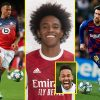Switch information LIVE: Leeds warned off Rangers star, Man United combat Arsenal for Gabriel, Messi drops Barcelona bombshell, Willian in Aubameyang plea