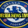 Chelsea switch information LIVE: Barkley to West Ham for Declan Rice, Kante to remain, Leeds eye Conor Gallagher on everlasting deal
