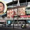 Arsenal criticism over workers redundancies UNFAIR, says Jason Cundy – 'Gamers are an important folks at a soccer membership'