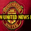 Manchester United switch information LIVE: Why Pink Devils didn't purchase Ake, Mandzukic signing backed after Sancho, starlet Chong needed