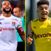 How Manchester United flop Memphis Depay may assist Pink Devils signal £100m-rated Borussia Dortmund star