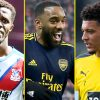 Switch information LIVE: Jadon Sancho to Manchester United WILL occur, Man City rival Liverpool for Thiago, Arsenal in Diawara talks