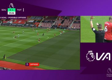 Tottenham famous person Harry Kane and Southampton star Danny Ings have strikes dominated out in Premier League conflict