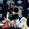 The legendary Khabib Nurmagomedov coaching session that noticed him break eight successive companions as he targets the legendary standing Mike Tyson and Muhammad Ali get pleasure from