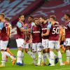 West Ham 'did the correct factor' in taking part in Carabao Cup conflict with Hull regardless of COVID-19 outbreak at membership, talkSPORT informed
