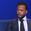 Patrice Evra 'burning inside' as he slams Manchester United for transfers and 'making Crystal Palace appear like Barcelona or Actual Madrid' in Previous Trafford defeat