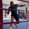 Conor McGregor posts video of him resuming coaching in a boxing ring amid rumours of return to UFC in 2021
