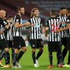 Premier League conflict at St James' Park finishes off GameDay