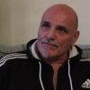 John Fury says 'solely a 6-foot-Eight Floyd Mayweather' may bother Tyson Fury forward of potential Anthony Joshua conflict