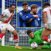 Kepa Arrizabalaga drops one other clanger as Chelsea are held by Southampton regardless of objectives from Timo Werner and Kai Havertz