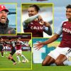 Liverpool hit for SEVEN by Aston Villa as Premier League champions undergo heaviest defeat in 57 years and Jurgen Klopp given worst lack of managerial profession in gorgeous upset