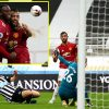 Manchester United bounce again as three sensible late objectives snatch victory at Newcastle after Bruno Fernandes had penalty saved earlier within the recreation
