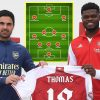 Mikel Arteta at hand Thomas Partey a debut? How Arsenal ought to line as much as face Man City with out Kieran Tierney