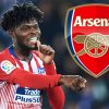Will Thomas Partey make Arsenal debut in opposition to Man City? This is what to anticipate from new £45m star within the Premier League