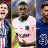 Switch deadline day information LIVE: Everton signal Godfrey, Leeds land £20m Brazilian winger, Southampton need Walcott again, Cavani and Telles to affix Manchester United, Arsenal to overlook out on Partey and Aouar