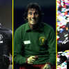 Sports activities information LIVE: Jurgen Klopp, Sir Kenny Dalglish and extra pay tribute to Liverpool and Tottenham legend Ray Clemence,  'Sir' Lewis Hamilton calls develop, Paul Pogba's Man United admission