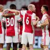 Ajax hit with COVID-19 catastrophe as ELEVEN members of squad take a look at constructive forward of Champions League conflict towards FC Midtjylland
